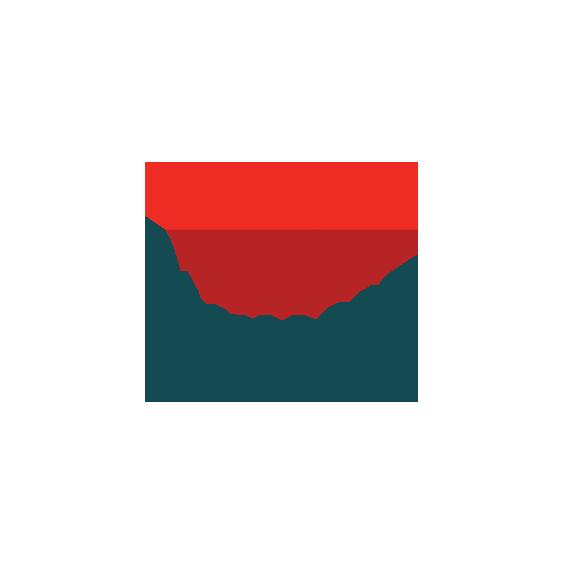 Dynamo Ventures