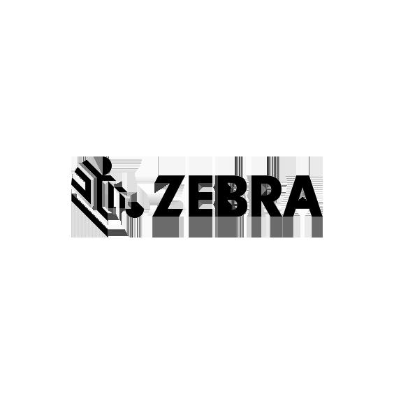 Zebra Ventures
